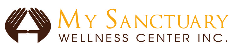 My Sanctuary Wellness Center Inc.