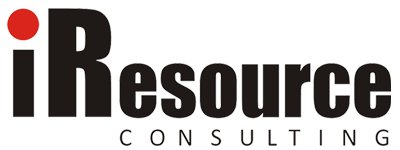I-Resource Consulting International Inc.