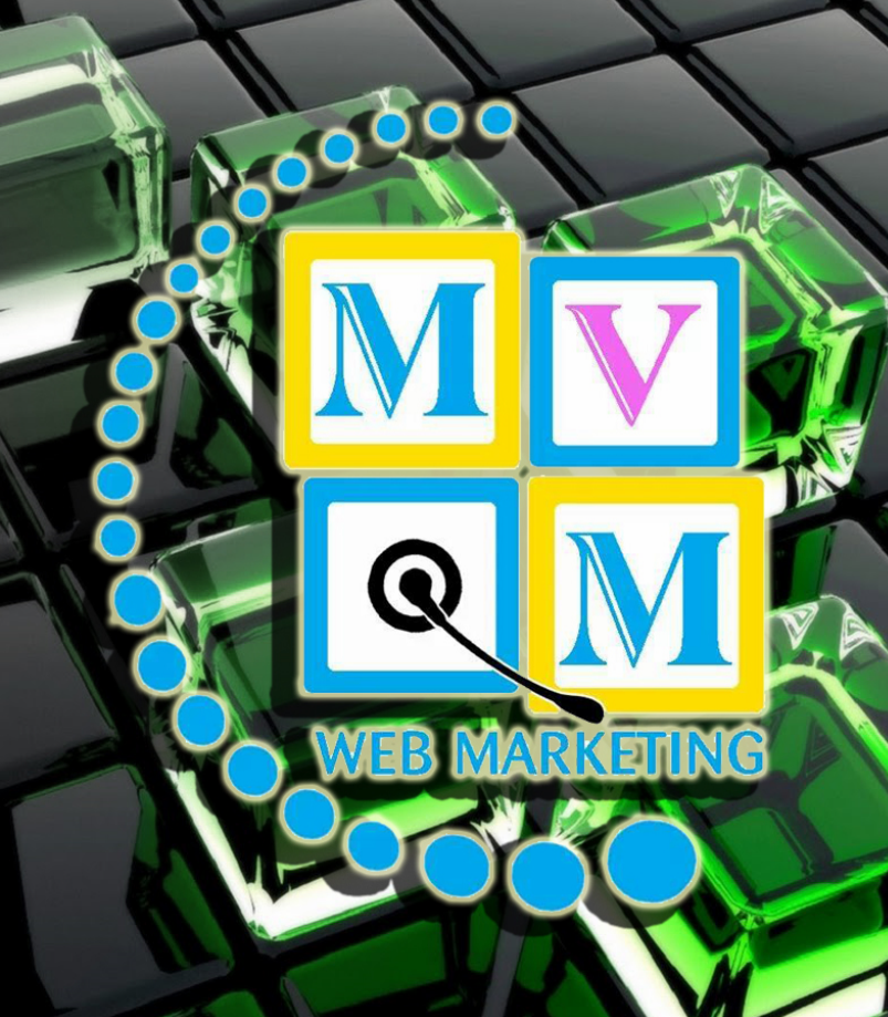 MVM Web Marketing
