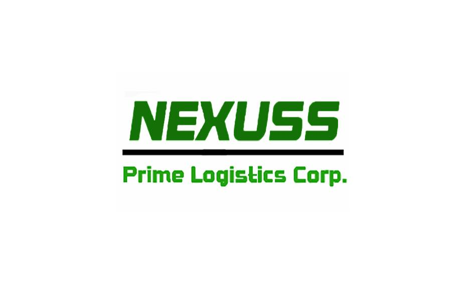 NEXUSS PRIME LOGISTICS CORPORATION