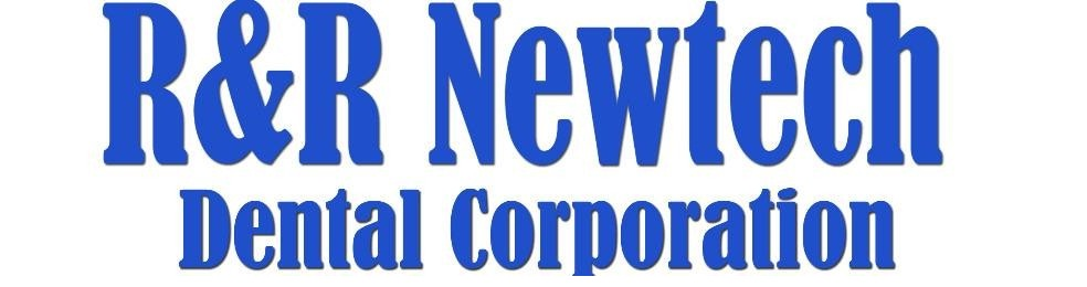 R&R NEWTECH DENTAL CORPORATION