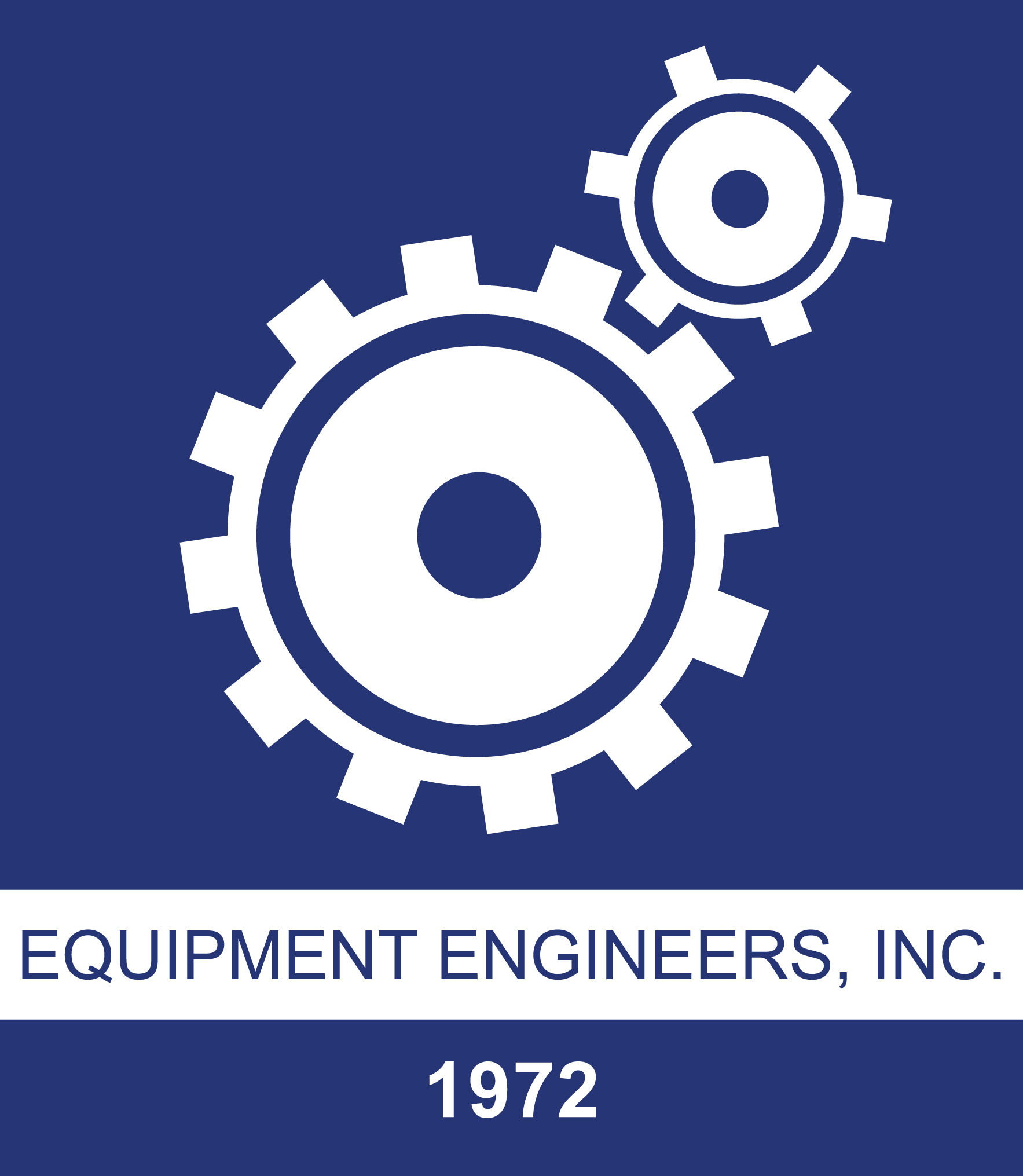 Equipment Engineers, Inc.