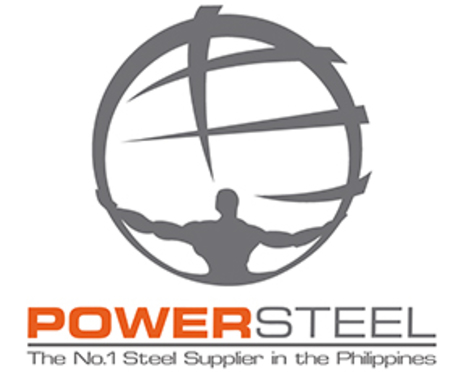 Power Steel Specialist Trading Corporation