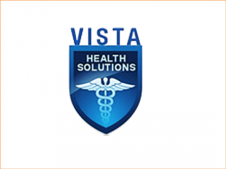 Vista Health Solutions, Inc.