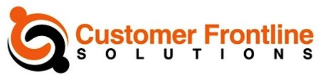 Customer Frontline Solutions