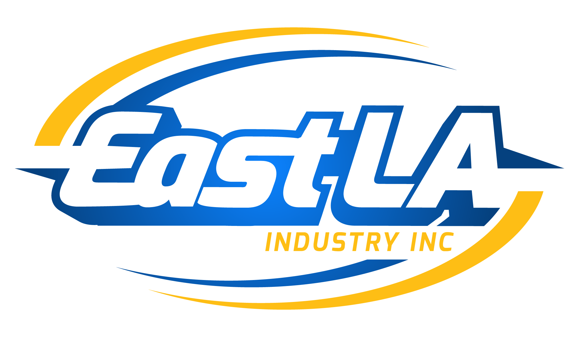 East L.A. Industry, Inc.