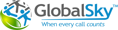 GlobalSky Communication Center Incorporated