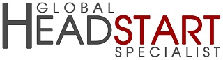 Global Headstart Specialist, Inc.
