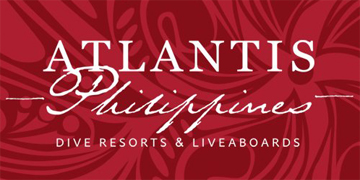 Atlantis Resort Management Inc.