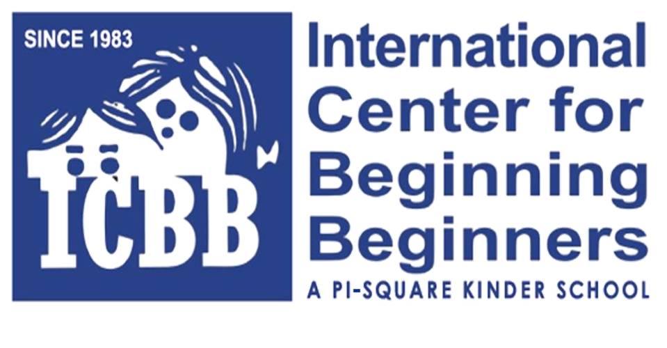 International Center for Beginning Beginners