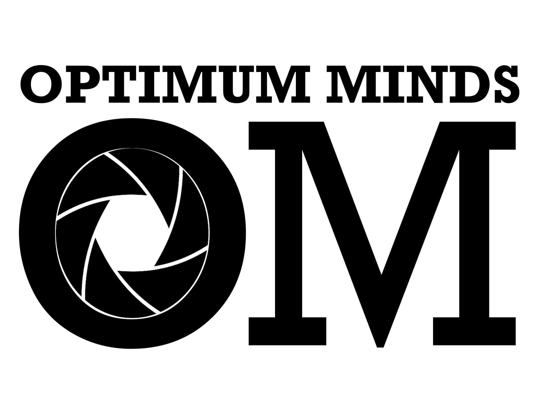 Optimum Minds Media Productions    For interested applicants please send your resume at this Email: optimum.minds720@gmail. com