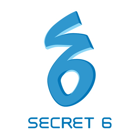 The Studio Of Secret6 Inc