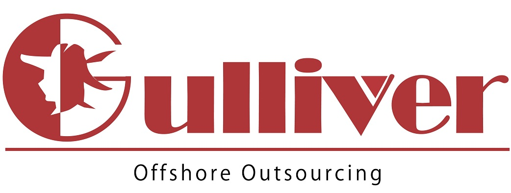 Gulliver Offshore Outsourcing Inc.
