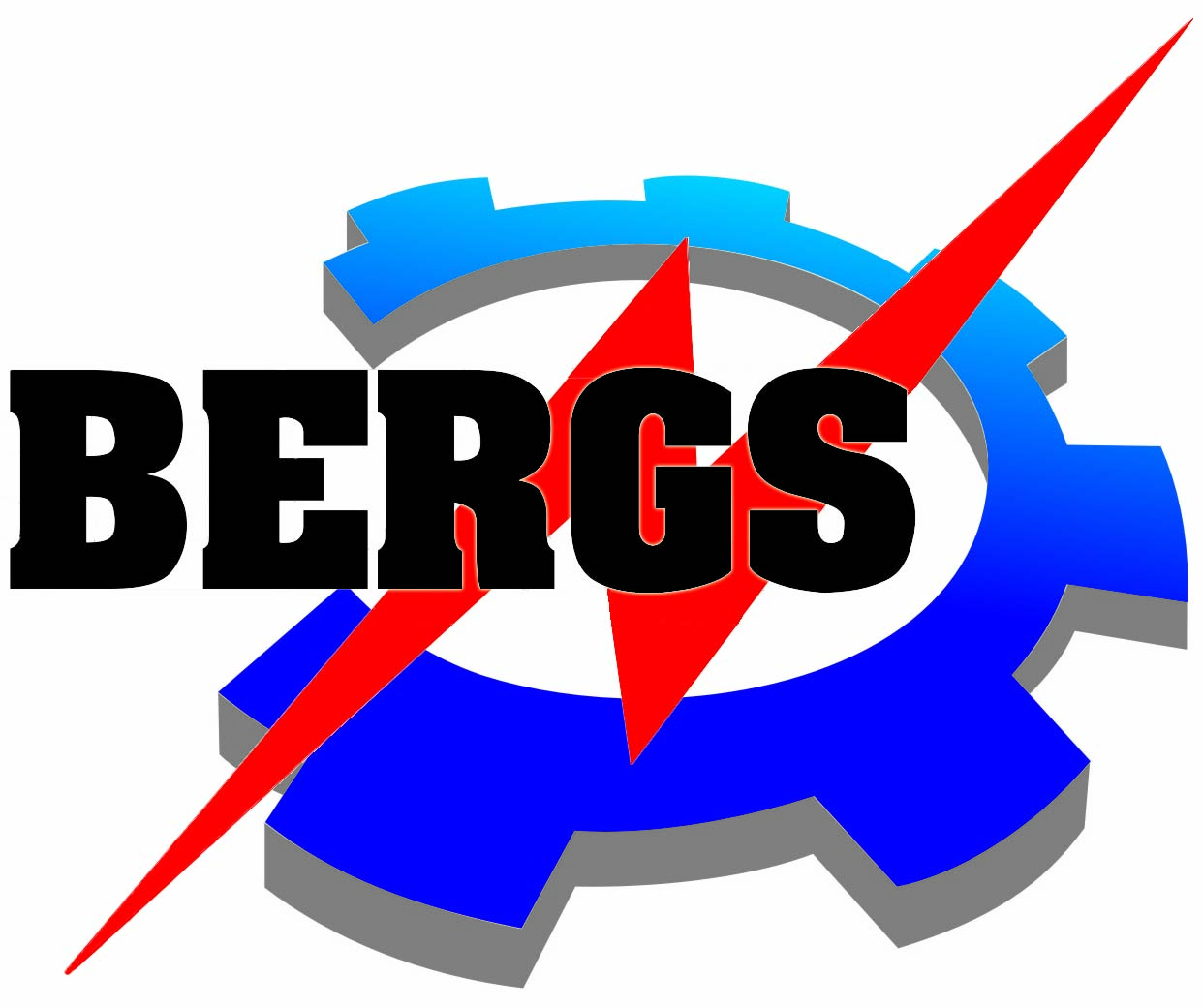 BERGS Energy Solutions and Technology Corporation
