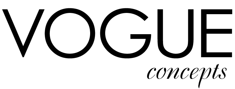 Vogue Concepts, Inc.