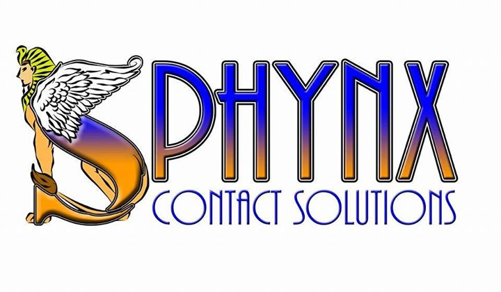 Sphynx Contact Solutions, Inc.