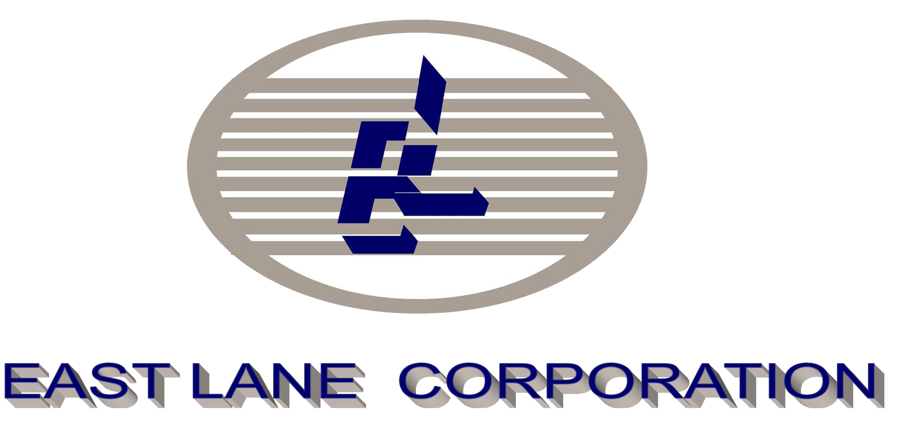 East Lane Corporation