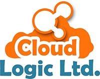 Cloud Logic Limited
