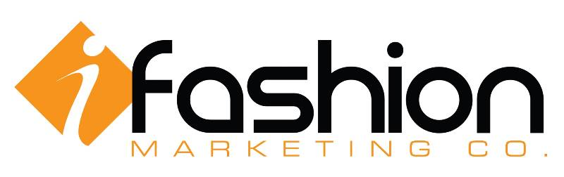 iFashion Marketing Company