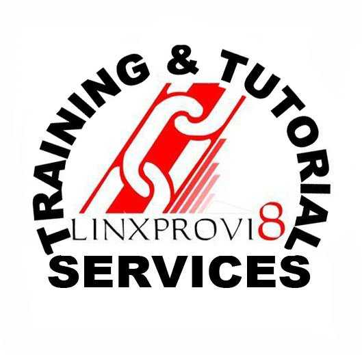 linxprovi8paranaque