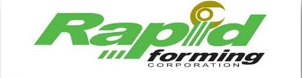 Rapid Forming Corporation