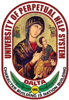 University of Perpetual Help Systems DALTA