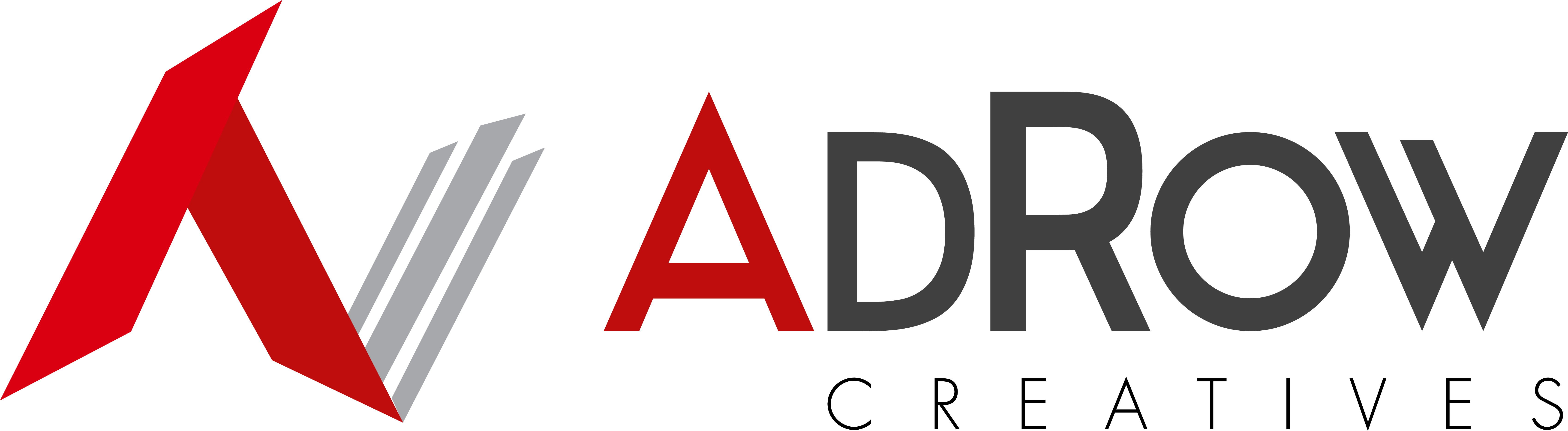 Adrow Creatives Inc