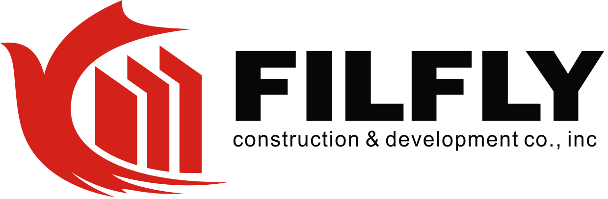 Filfly Construction and Development Inc.