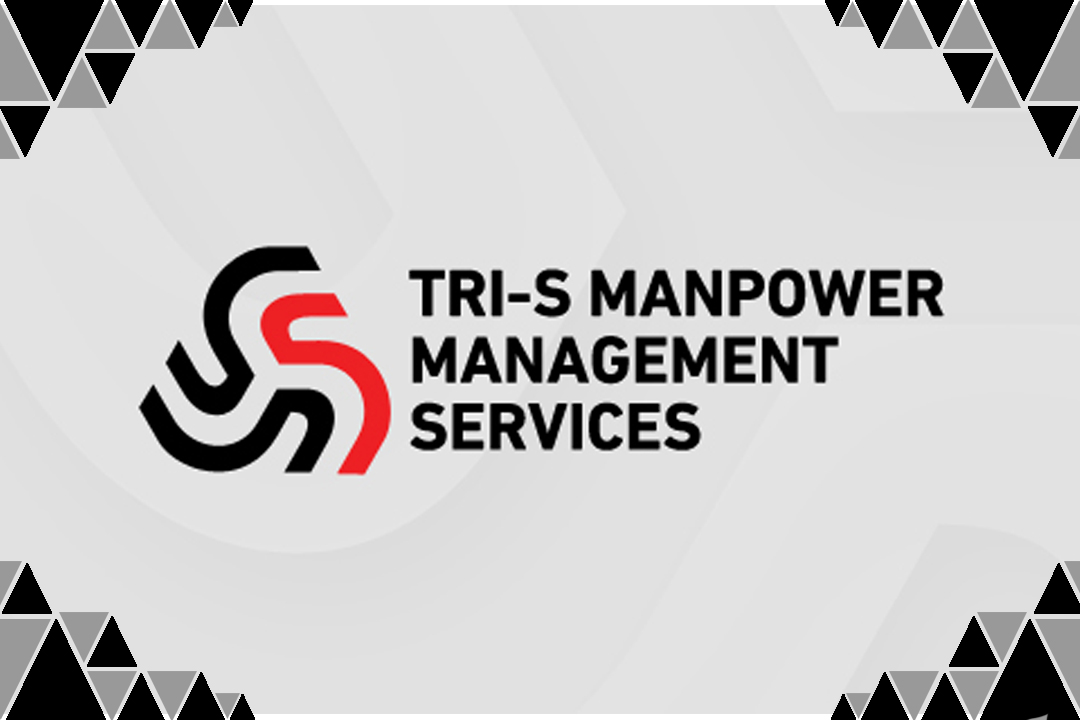 Tri-S Manpower Management Services