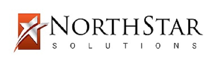 Northstar Solutions Inc.