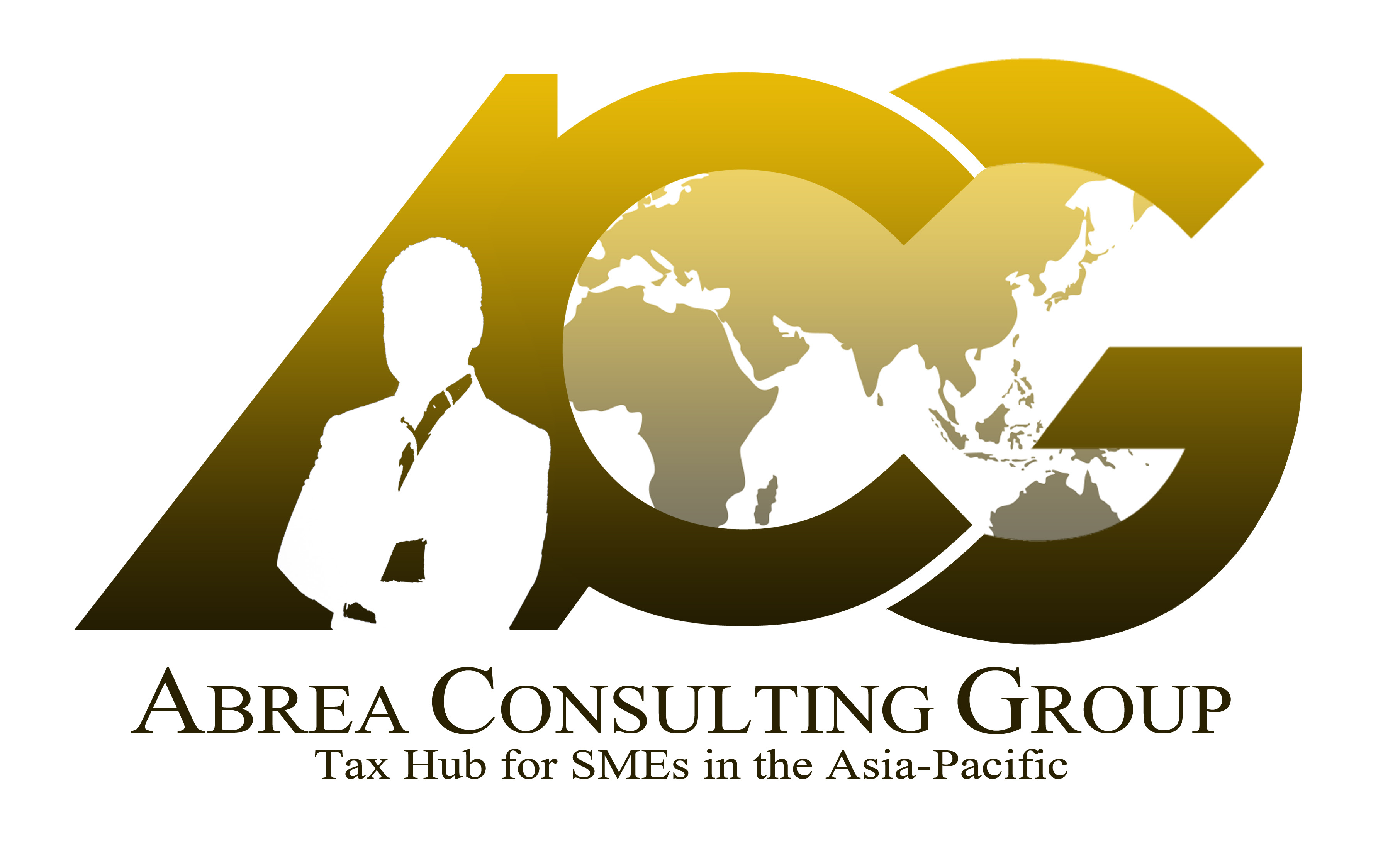 Abrea Consulting Group (ACG) Inc.