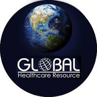 Global Healthcare Resource Philippines  Inc.