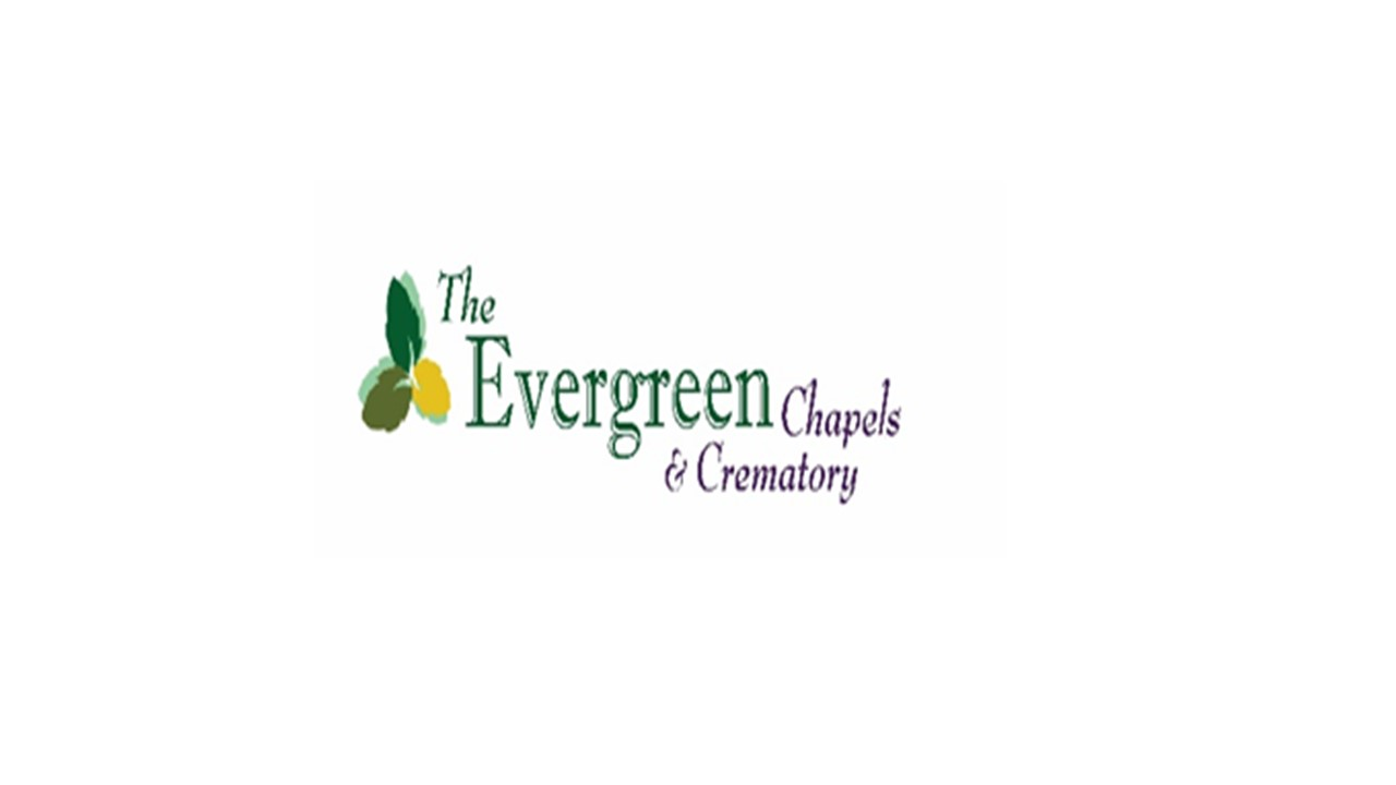 The Evergreen Chapels (Pasig) Inc