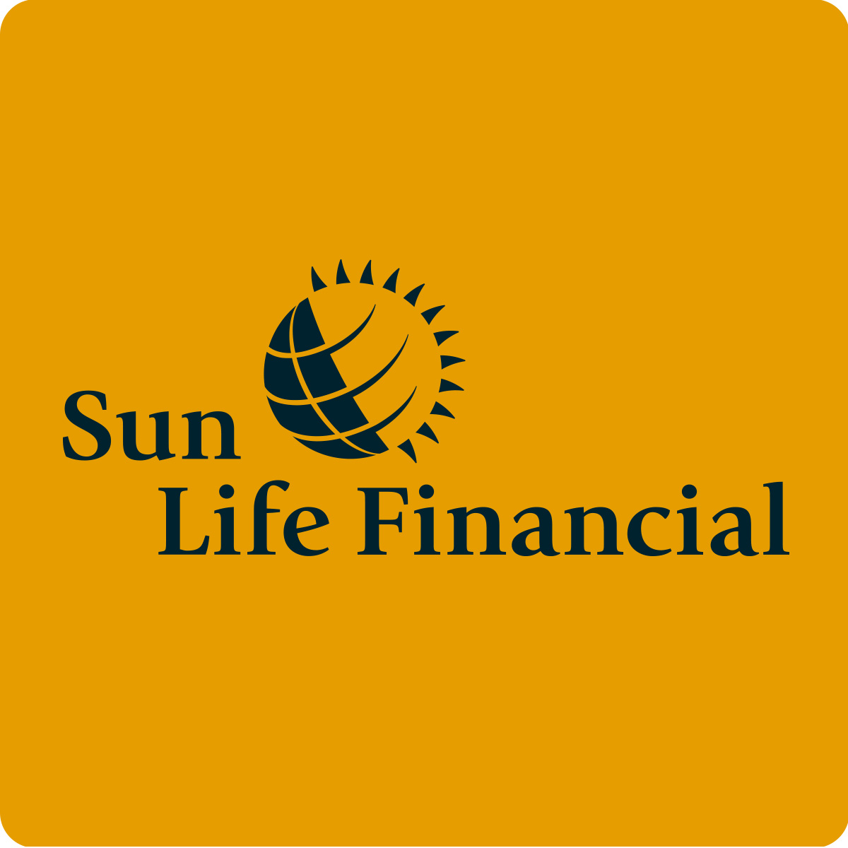 Sun Life Financial (Mulberry NBO)