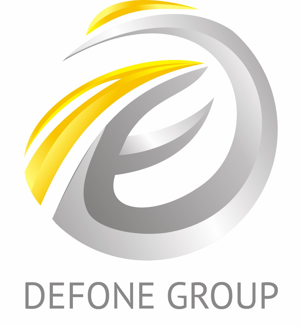 Defone Group