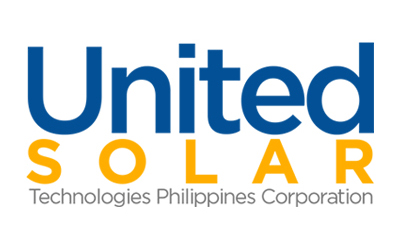 United Solar Technologies Philippines Corporation