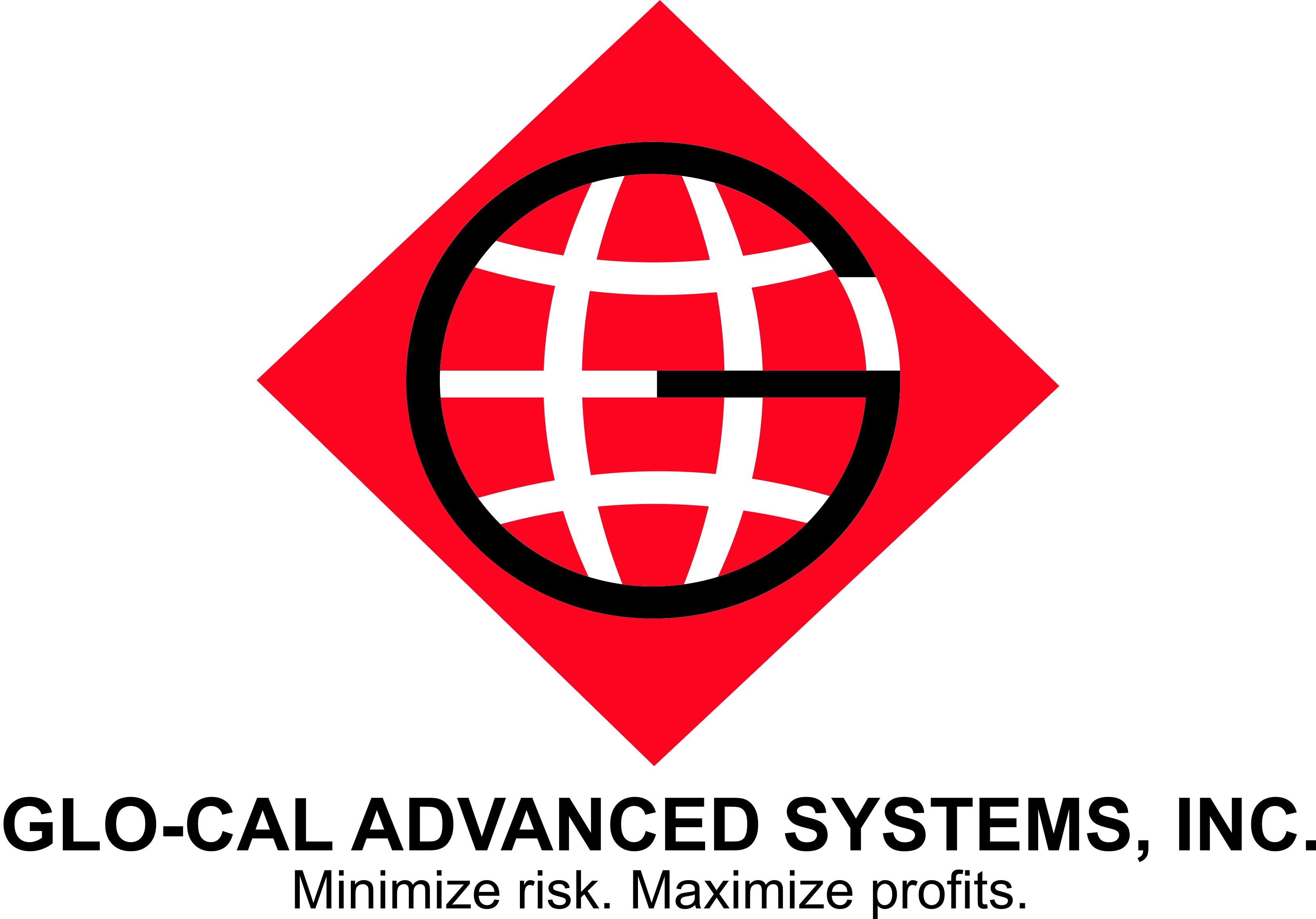 Glo-Cal Advanced Systems Inc.
