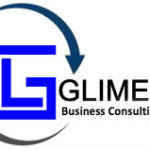 Glimex Business Consulting, Inc.