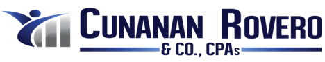 Cunanan Rovero & Co., Cpas