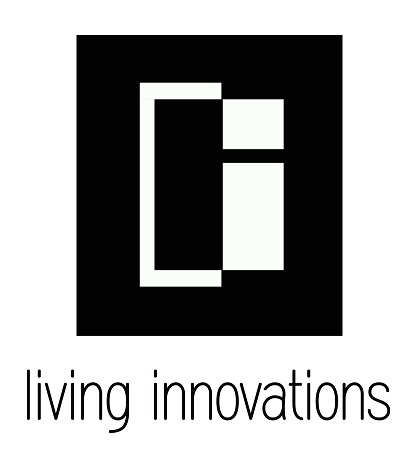 Living Innovations Corp.