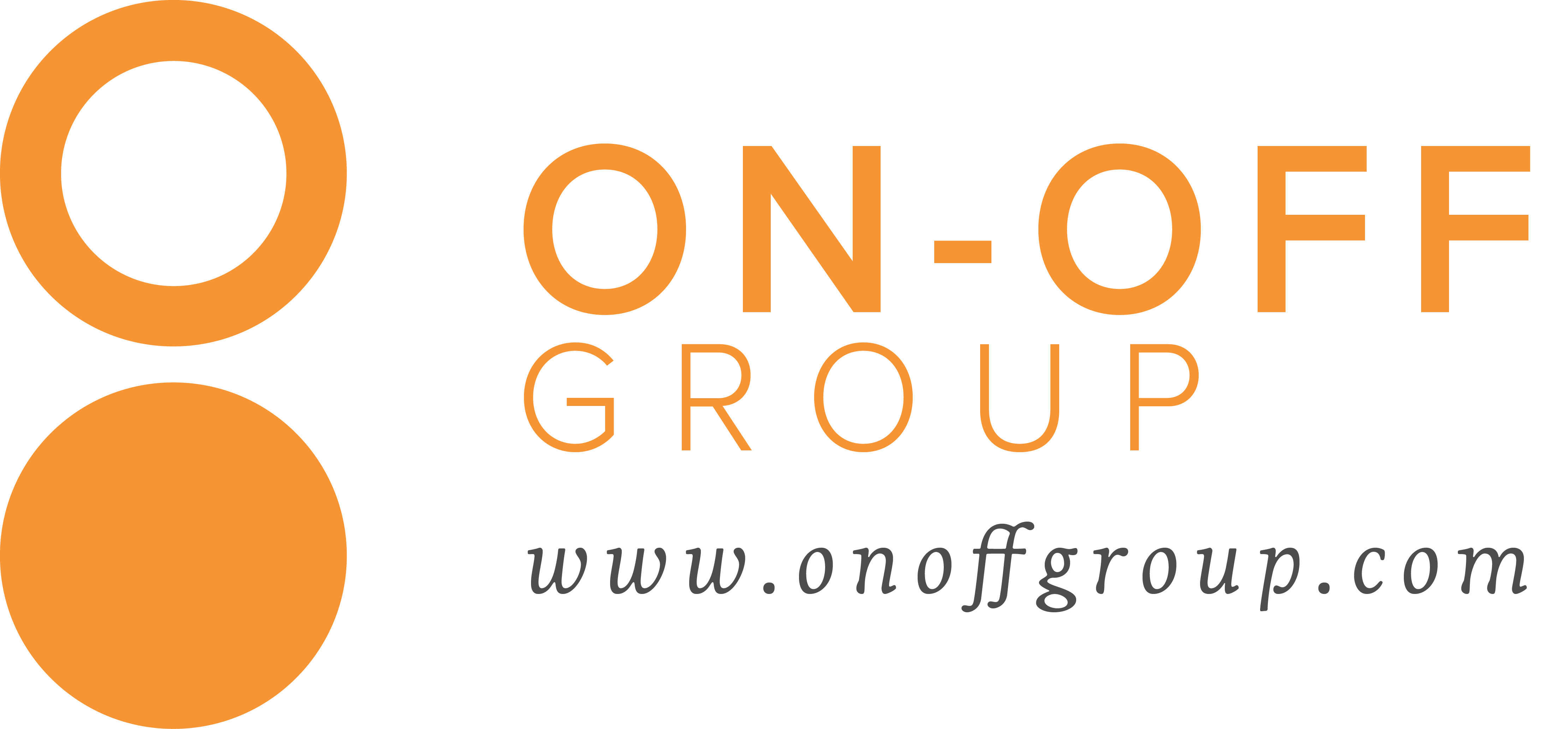 ON-OFF GROUP