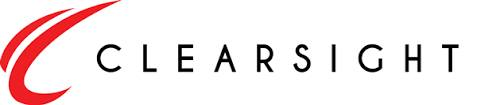 Clearsight Corporation