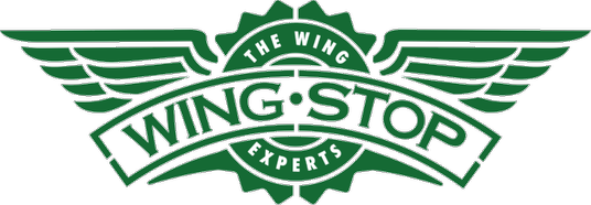 Wingstop Philippines, Inc.