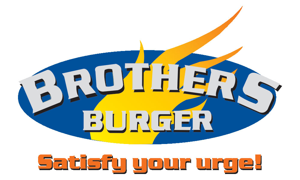 Burger World Holding Corp.