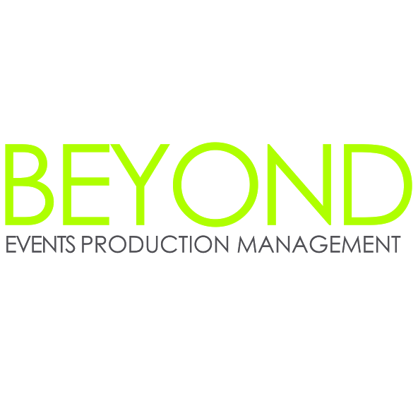 Beyond Events Production Management