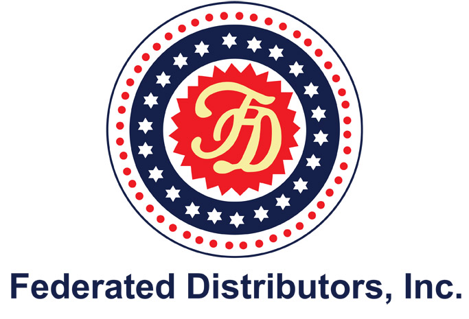 Federated Distributors Inc.