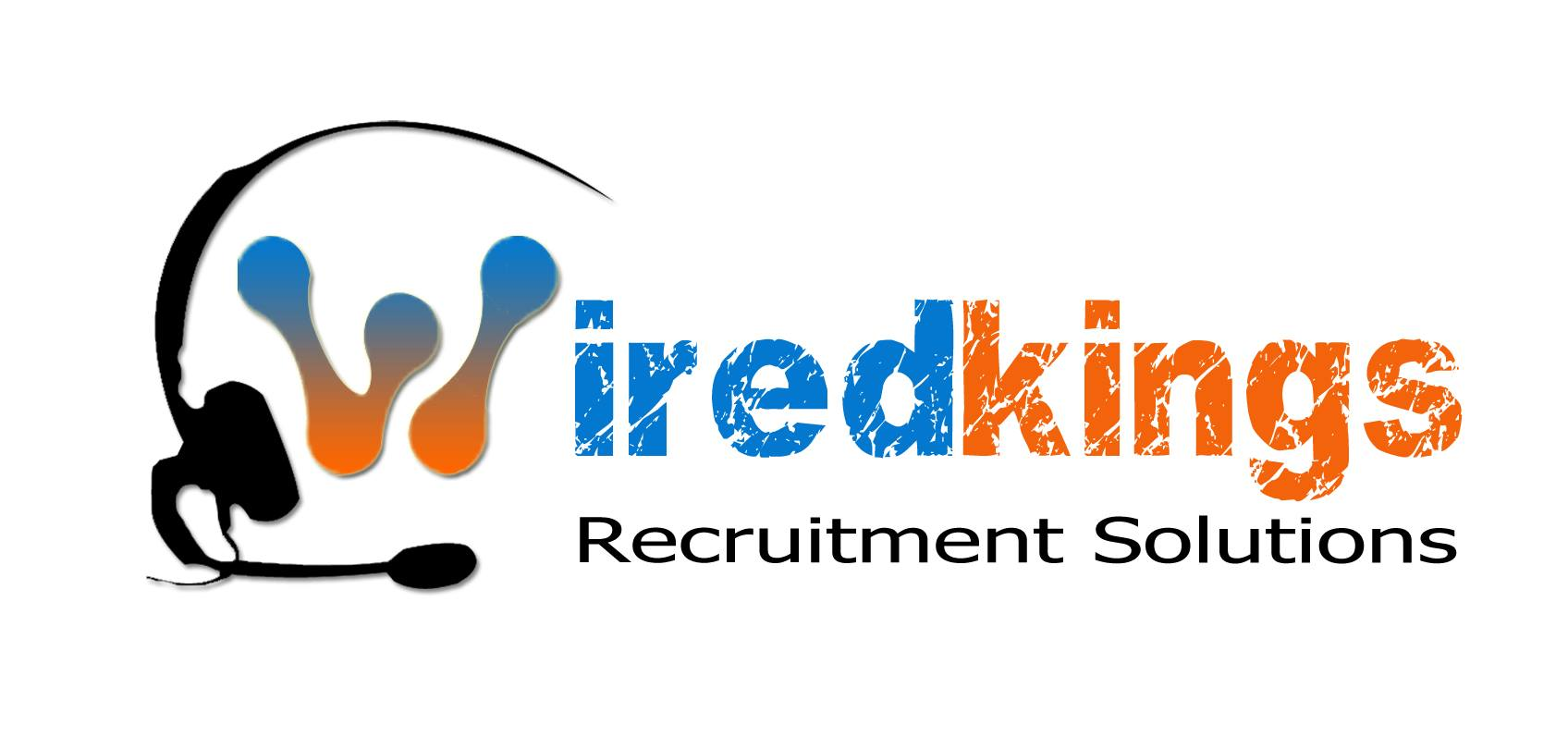 Wired Kings Recruitment Solutions