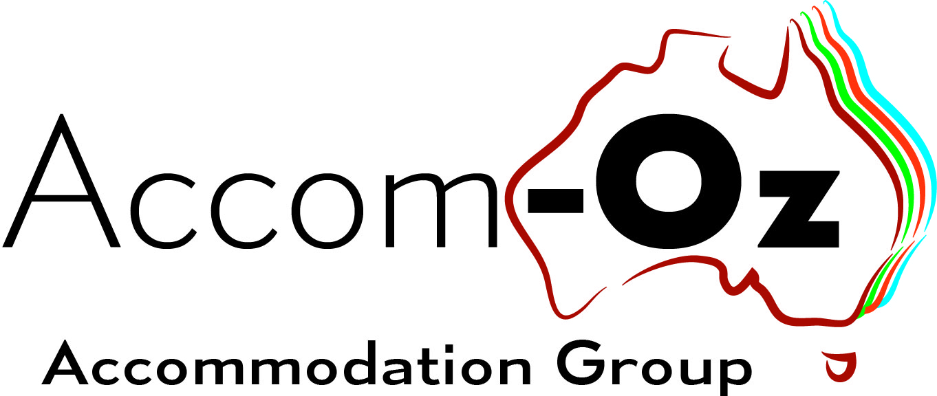 Accom-Oz Contact Solutions
