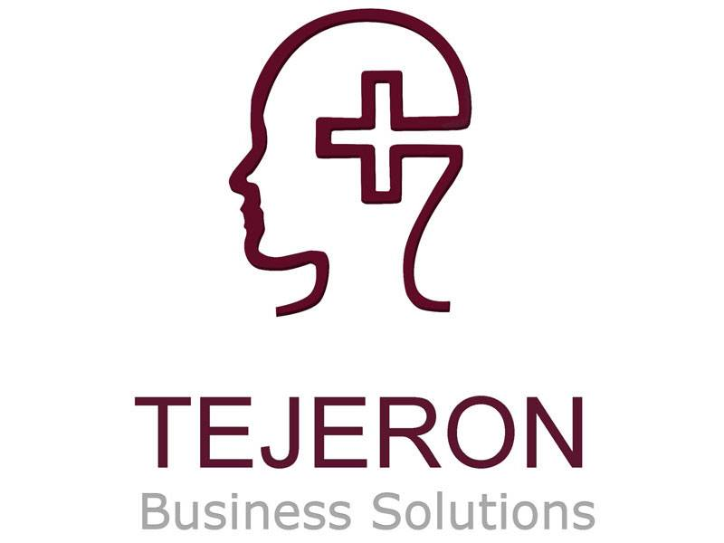 Tejeron Business Solutions Inc.
