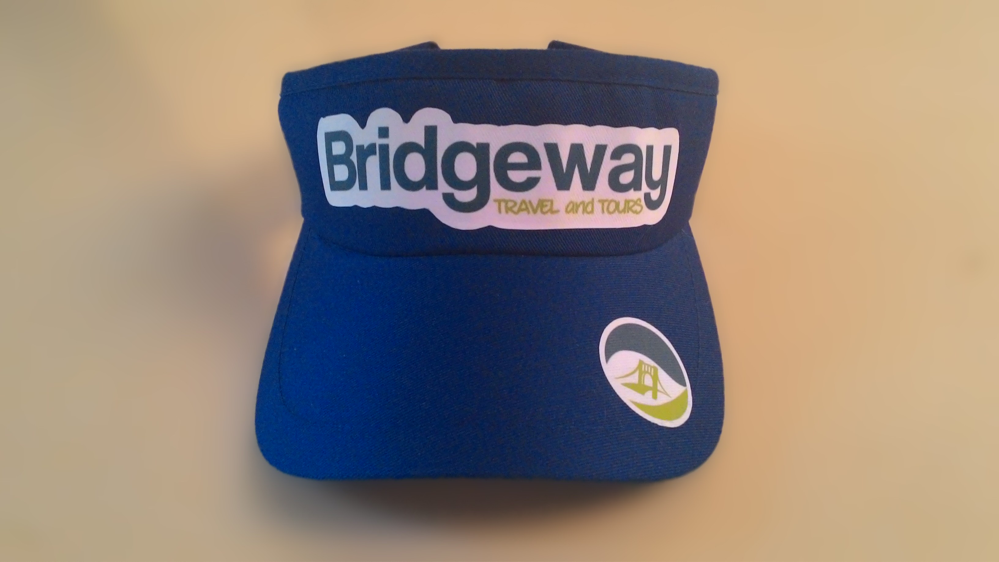 Bridgeway Travel and Tours